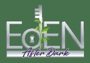 EdenAfterDark