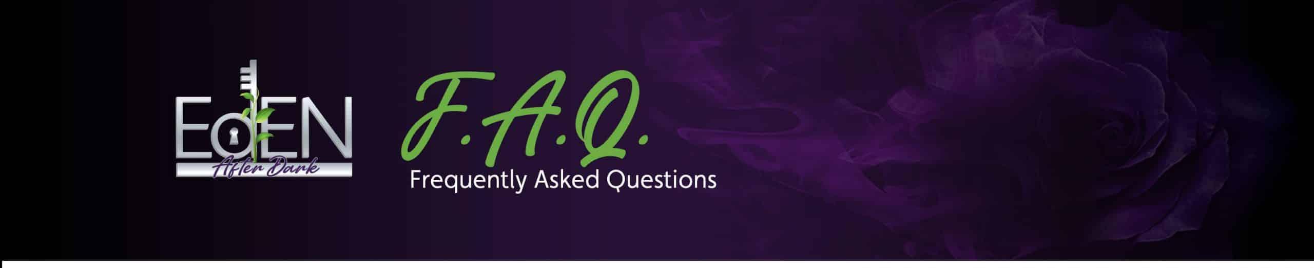 EAD_Web_Banner_FAQ (1)