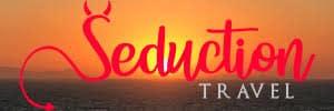 SeductionTravel.com