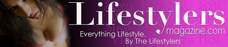 Lifestylers Magazine